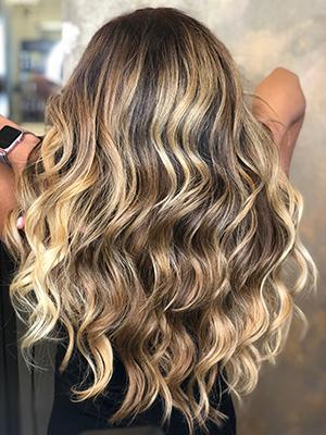 Reveal Hair Studio